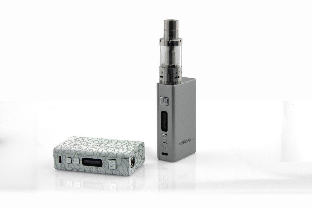 Buy electronic cigarette Cyprus