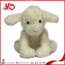 custom plush sheep, stuffed sheep, plush toys