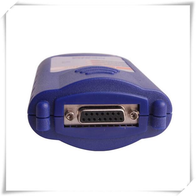 2015 새로 버전 트럭 진단 도구 nexiq 125,032 USB 링크 + 소프트웨어 디젤 nexiq 트럭 진단 인터페이스 usb 링크 nexiq