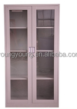Office furniture/steel filing cabinet/cabinet for sale