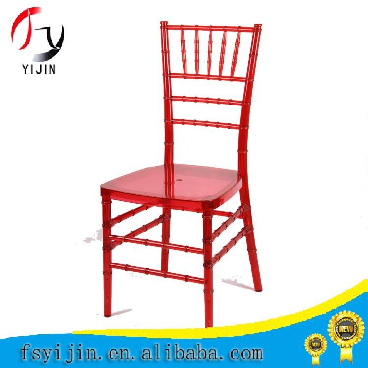 starck furniture design chairs replica buy starck furniture design