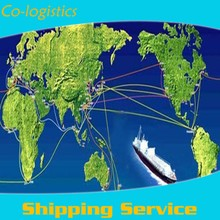 China sea shipping container to Thailand - Katelyn( skype: colsales 07)