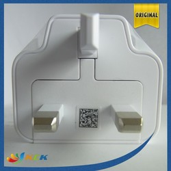 5v 2a UK plug adapter portable cell phone charger for Samsung Galaxy Note