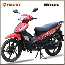 2015 best selling chinese 50cc 70cc 110cc 125cc 130cc cub motor bikes with high quality