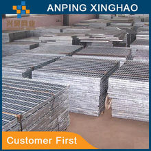 2015 hot sale hot dipped galvanized steel grating for swimming pool alibaba china supplier