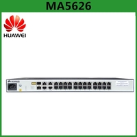 Huawei Optical Access Equipment MA5626 8/16/24 Ports Gpon ONU