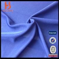 wholesale china trade polyester knitted fabric single jersey stock lot