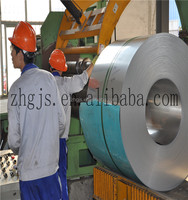 Hot Sell 316L Stainless Steel Coil