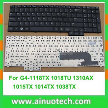 US laptop keyboard for IBM T40 T41 T42 T43 R50 R51 R52 wholesale laptop keyboard IT BR SP LA AR GR UK US PO JA BR GR FR