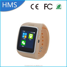 Bluetooth Smart Watch phone Z30 support SIM card Camera smartwatch Wrist Smart watch for Android cell phones