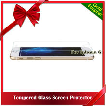 tempered glass screen protectorfor s6 edge hot new products for 2015 laptop