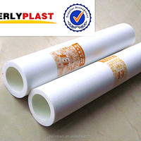 Hot New Products For 2014 Gated Irrigation Pipe PPR PIPE
