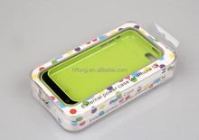 PayPal Accept for iPhone 5S Battery Case 2200mah