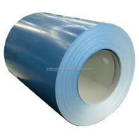 best price ppgi color coated galvanized iron sheet in coil