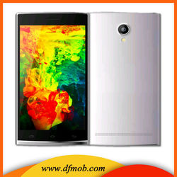 Wholesale Price 3G 5.5 INCH Smart Mobile Phone GPS Android 4.4 Mtk6582 Quad Core Wifi Dual SIM Card 8mp Camera Cell Phone L8