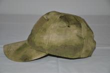 2015 cheap Baseball Cap Army Cap Military Headwear