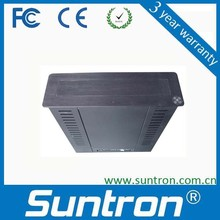 Suntron T series Pop up Computer LCD Monitor Lift LCD Monitor Lift System
