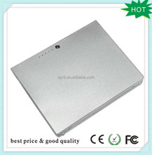 For apple Macbook Notebook MA348, MA348G, MA348J A1175 Battery For Apple Li-Ion Battery 10.8v With CE Approval