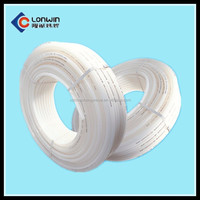 2015 Good quality pb tube and fittings price