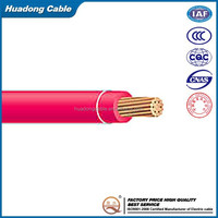 wholesale fireproof electrical wire 60227 iec 01