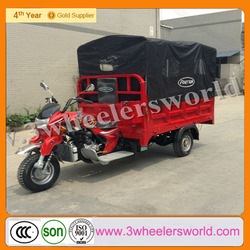 Chongqing Manufactor Wholesale Adult Heavy Duty China Motorcycle with MP3 for Sale