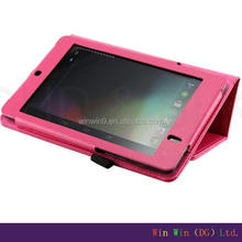 EVA protective tablet case for iPad,Universal hot sale fashion tablet cover case