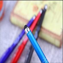 jinhao fountain pen,permanent tattoo pen,3d pen doodle
