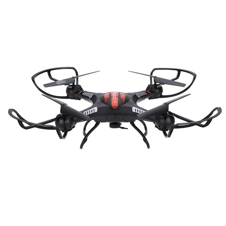 1420560-2.4G 6-Axis Gyro 5.8G FPV RC Quadcopter with 2.0MP Camera Headless Mode 360 Rolling-2_08.jpg