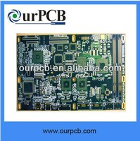 pcba reverse engineering oem electronics assembly electronics pcb projects