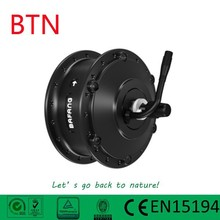 High quality CE approved hot sale China electric bicycle hub motor 36v