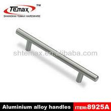 furniture aluminum handles cabinet door knobs