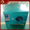 Dehydrator/vegetable dryer/stainless steel dryer