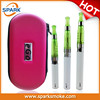 no leakage rechargeable rubber mouthpiece covers e-cigarette
