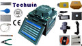 Proveedor TCW 605C Fusionadora