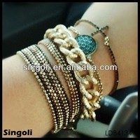bracelets to cover wrist tattoo