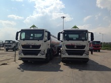 2015 sinotruk howo oil tank truck dimension, oil tank truck specifications, used oil tank truck tanker truck capacity
