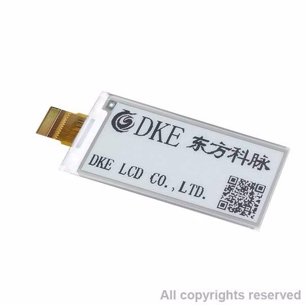 DEPG0290-3.jpg