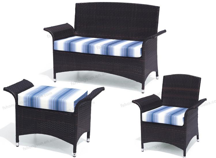 used furniture philippines 1