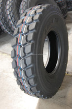 world best tyre brands radial truck tires 10.00r20-18pr tire for truck used