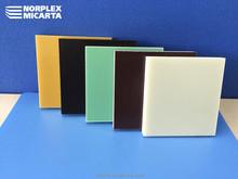 NEMA G-11, epoxy glass laminates, tubes, fabrication parts, class F
