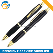 China Manufacture Funny Gif Cheap Ball Pen for Promotion