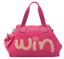 New Fashion Women's Handbags Shoulder Bag Stocked Ladies Bag