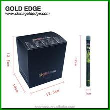 2015 800 puffs vaporizer shisha pen e cigarette free trial