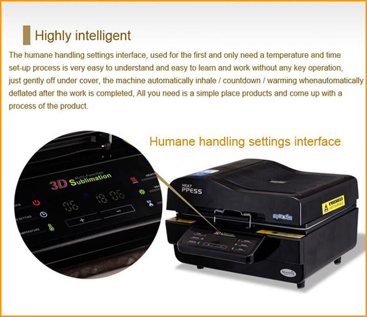 Mug printing machine price in india