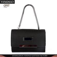 Hot Quality Get Your Own Custom Design Lady Shoulder Satchel Bag