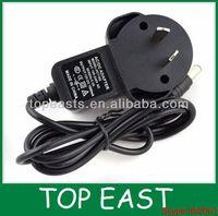 220v 12v 1a dc power supply AU plug Australia DC 5.5*2.5mm
