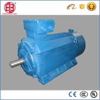 ac motor prices-Y2 series Three Phase Asynchronous Induction Electric Motor