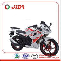 EEC 250cc motorcycles cruiser JD250S-4