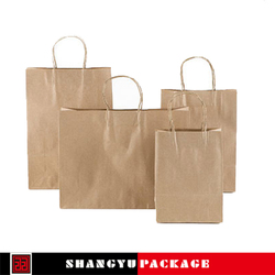 The export of American products dog food healty packing bag