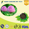 Supplement Nutrition Pharmaceutic Ingredient Red Clover Powder